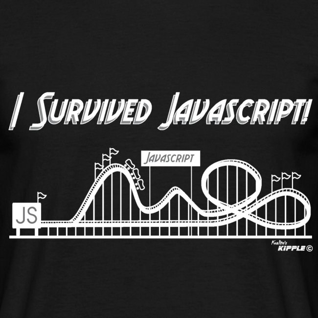 surviving javascript white gif