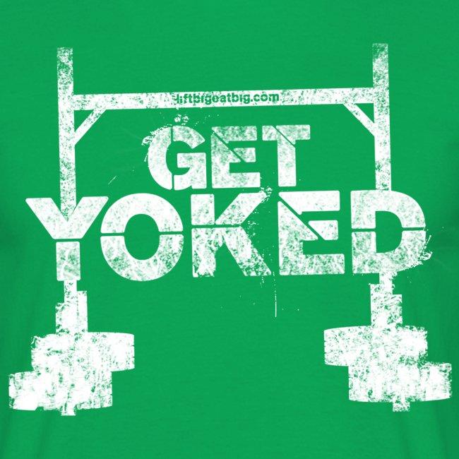 lbeb get yoked revised