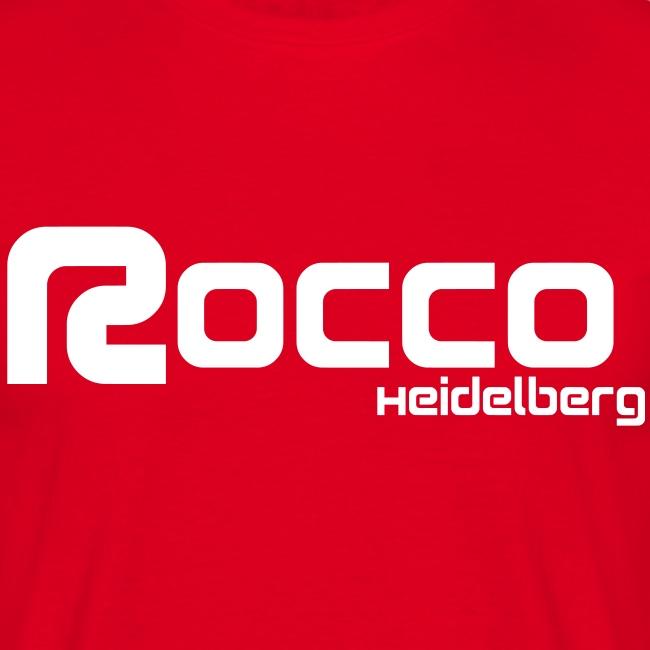 ROCCO-HD