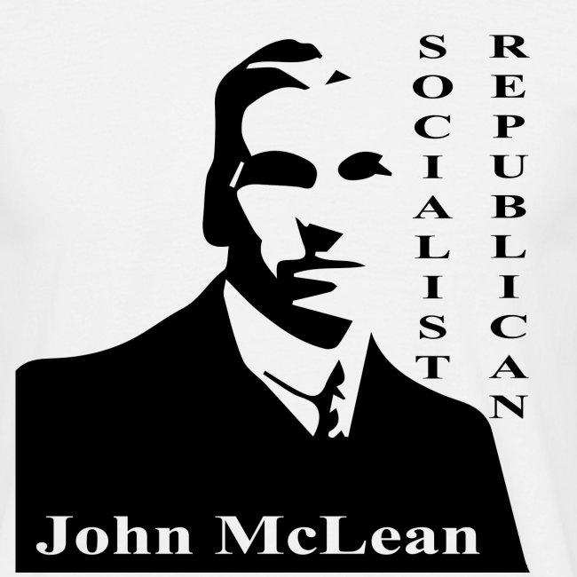 maclean soc rep