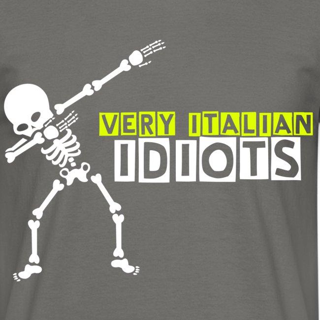 Very Italian Idiots 1
