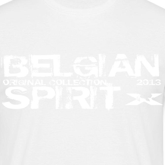 BELGIAN SPIRIT 1