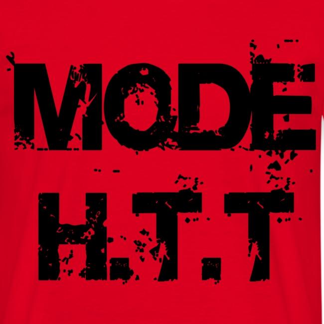 mode h