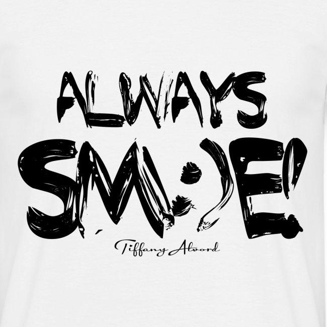 Always Sm e Fingerpaint