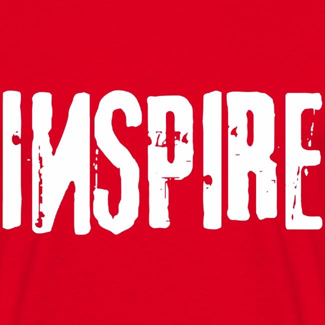 Künstlerkunst inspirieren
