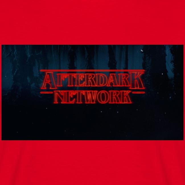afterdark-network