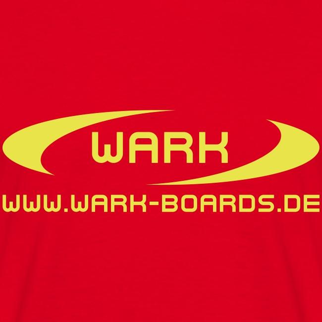 wark www