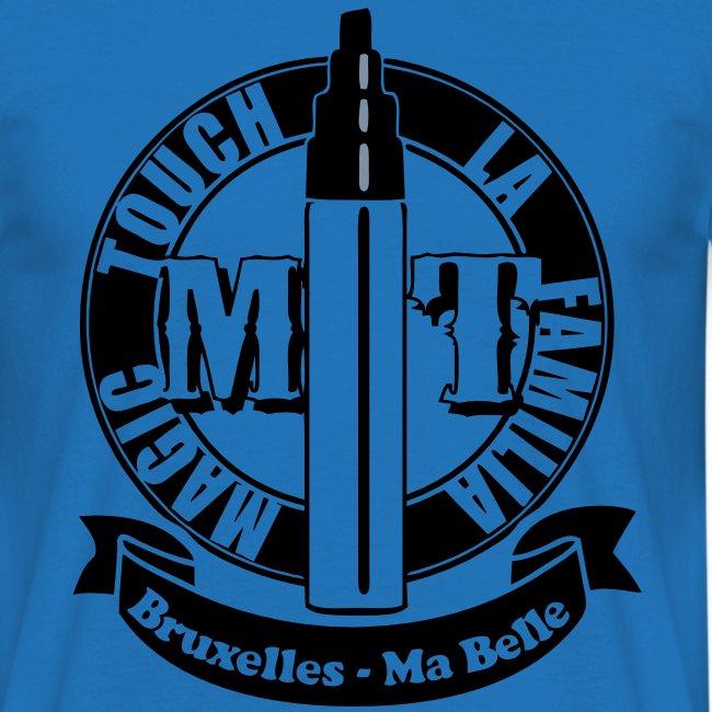 mt shirt bxl 1