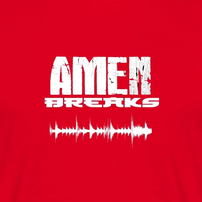 AMEN BREAKS