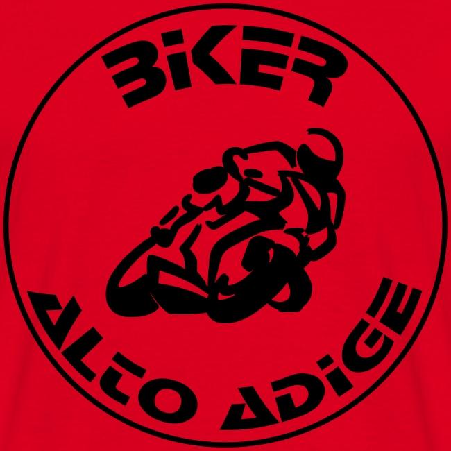 BikerAltoAdige Circle