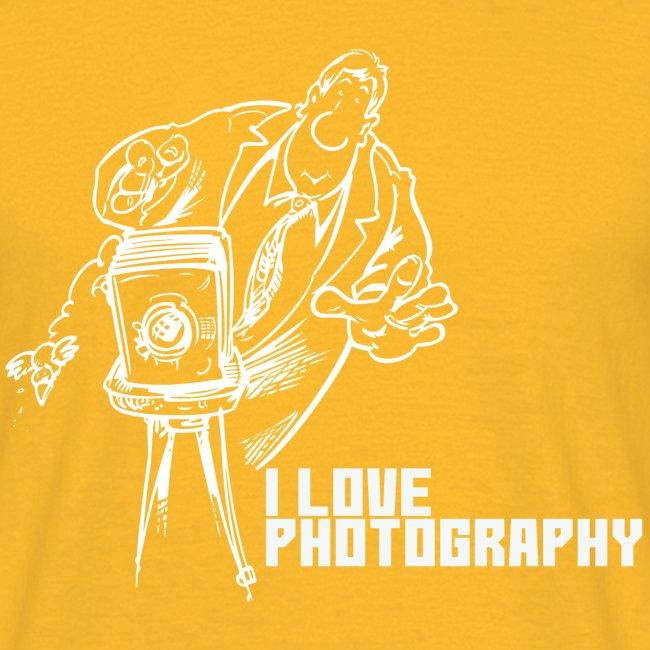Photography 008