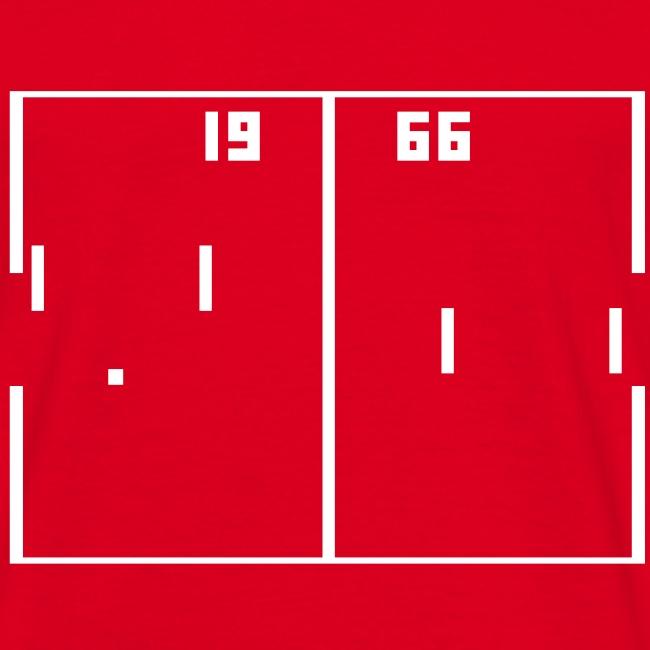 Pong England