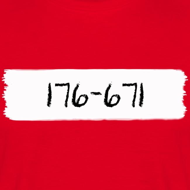 pensel176-671