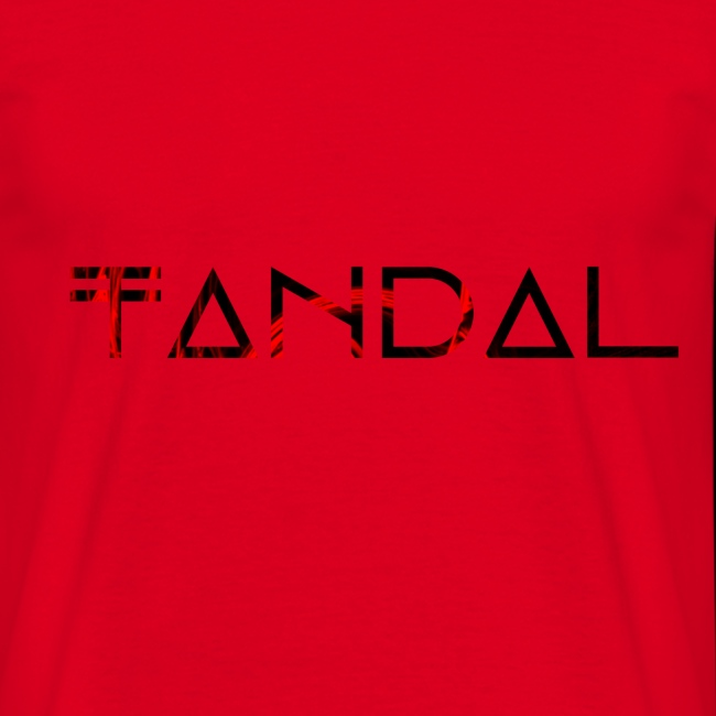 Tandal Basic