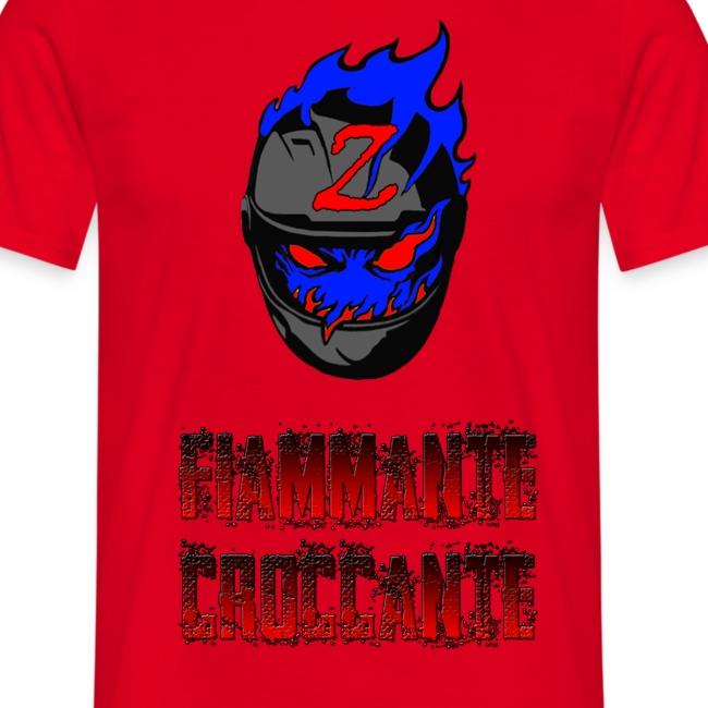 FlamesLogo