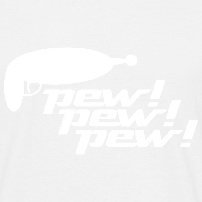 pewpewpew 1 svg