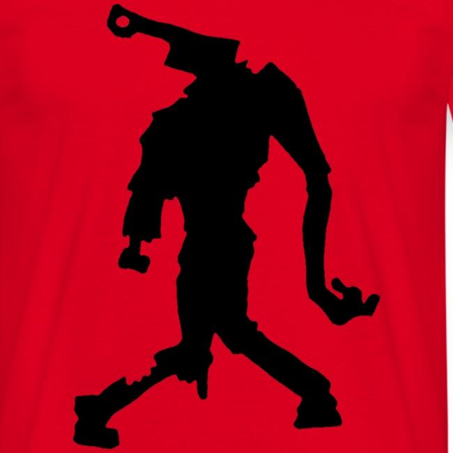 zombie 1 big
