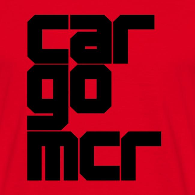 car go mcr