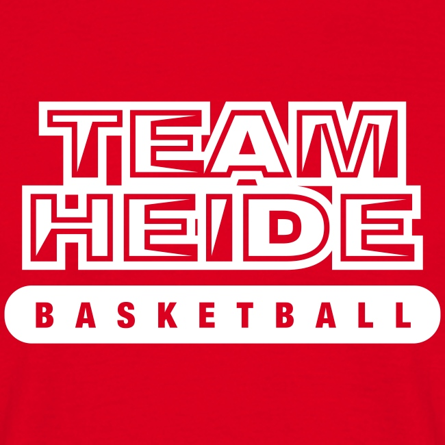 team heide basketball 1c