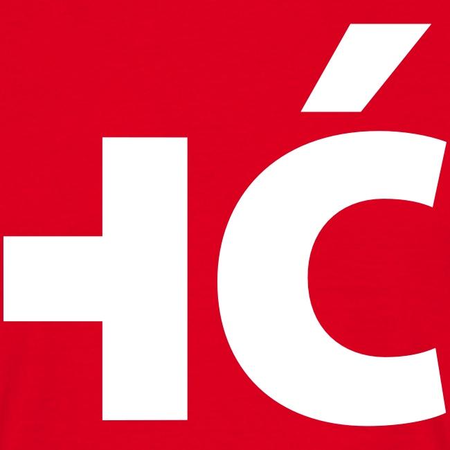 Kroatien-Schweiz