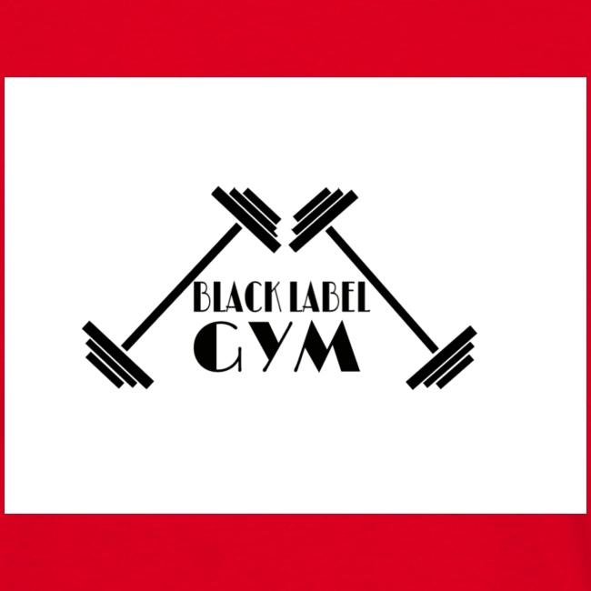 Blacklabel Gym