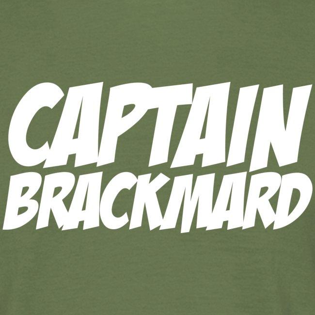 captain comics png