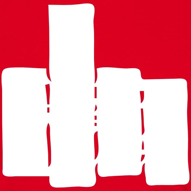 Trashrock Logo