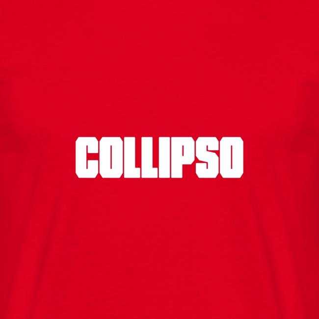 collipso