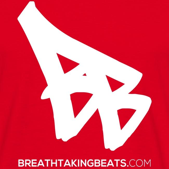 Breathtaking Beats Logo
