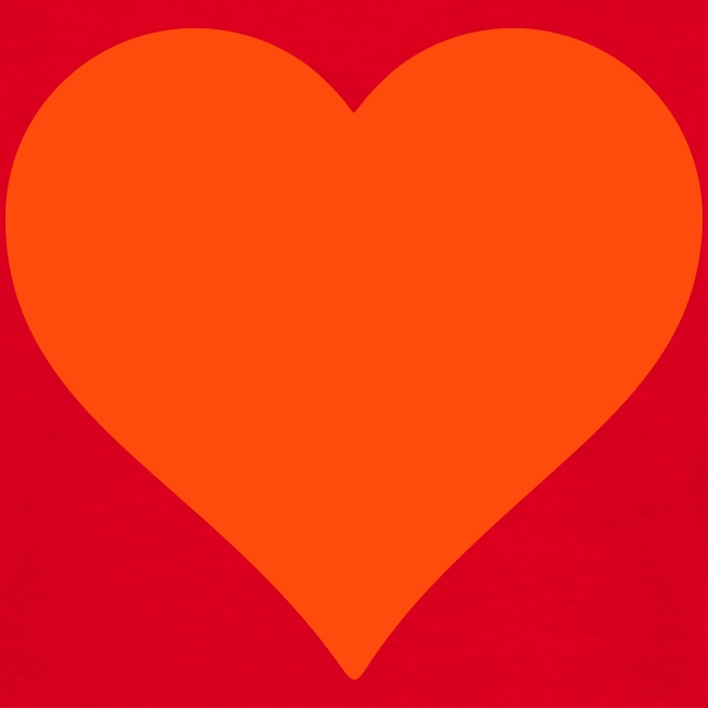 Cheap heart