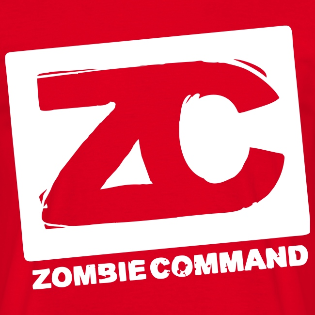 Zombie Command