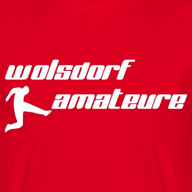 Wolsdorf Amateure
