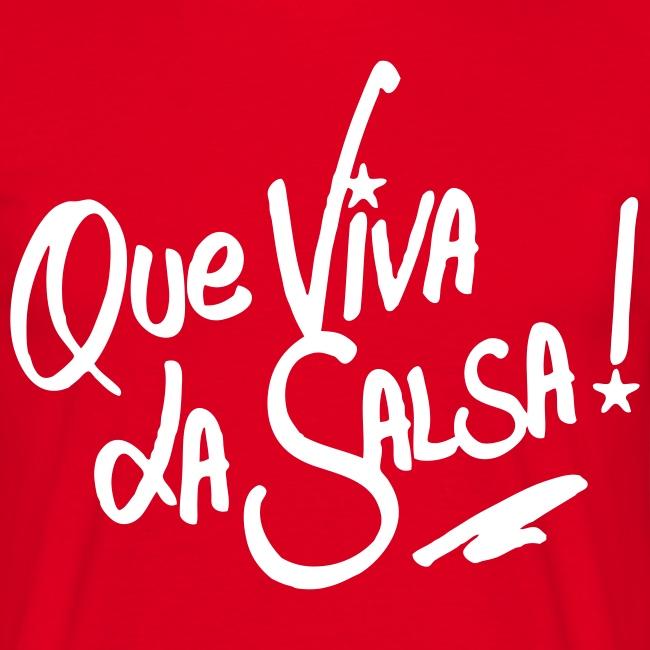 viva salsa