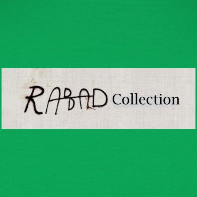 Rad Dad was ere by Collective Team