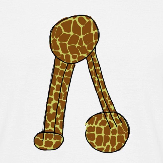 Pacheco Girafa