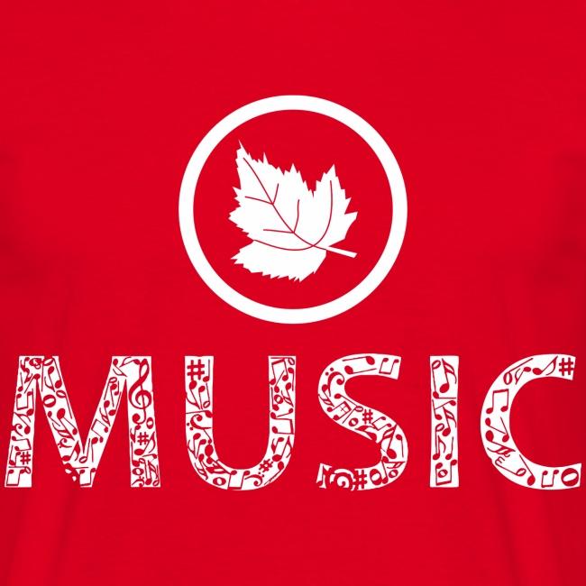 logo bashk music e bardhe