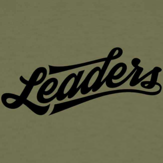leaders 01 1