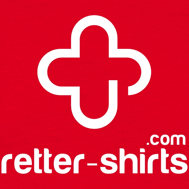 retter shirts