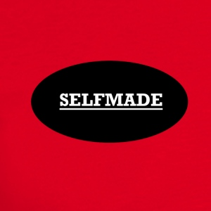 Self Made - T-shirt Homme