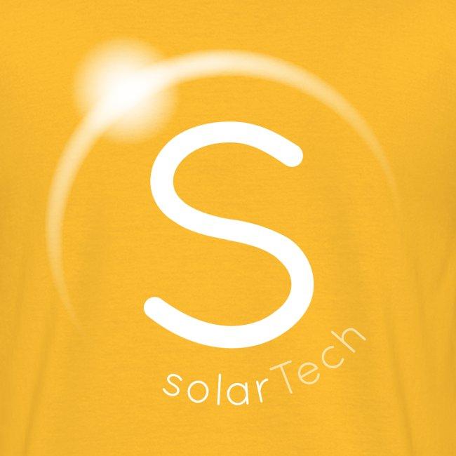 SolarTech