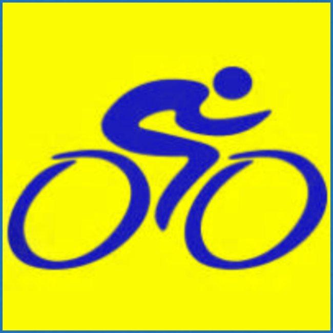 Tour de Epe Logo 2017 2018 1 png