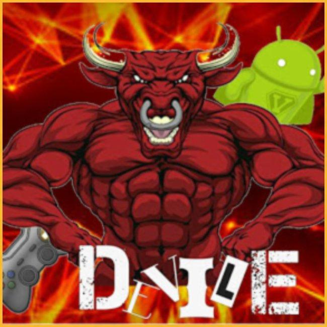 devile-logo
