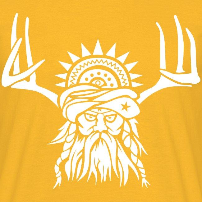 viking foret good