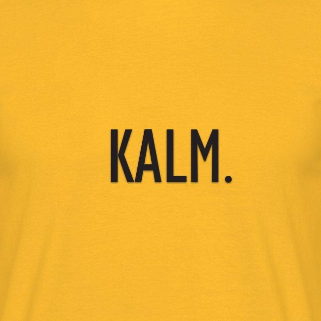 KALM Simple
