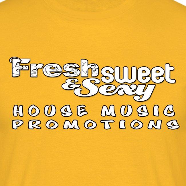 Fresh Cap Logo 4 png