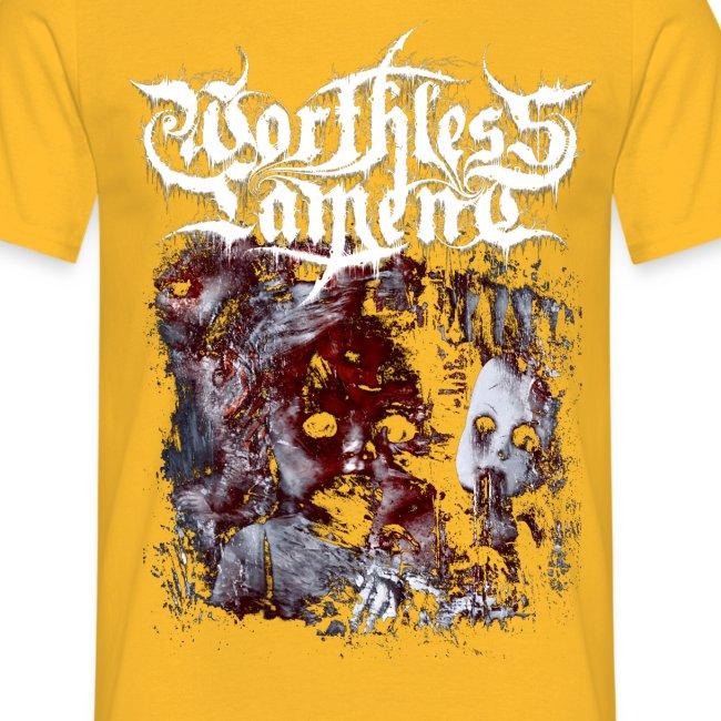 Worthless Laments TS
