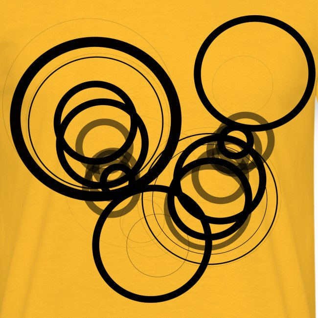 CIRCLES COLLECTIONS 001