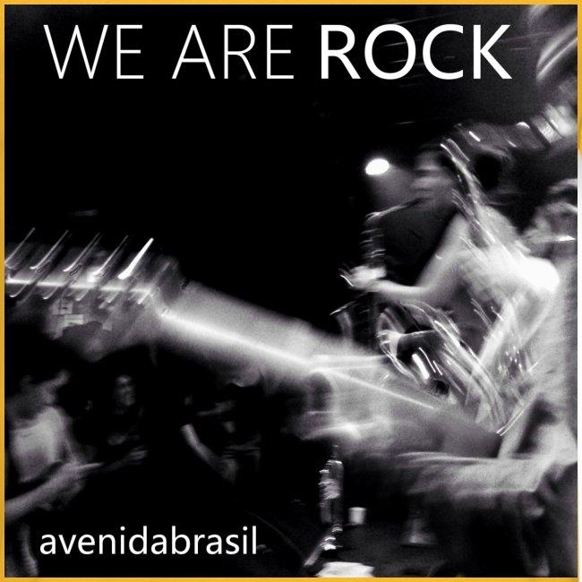 rock avenida jpg