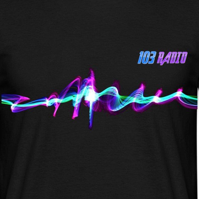 103radio fiber trsp