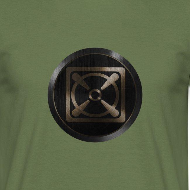 logo 5 Kopie png